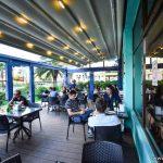 Ukraina Restaurant in Batumi 201917 INFOBATUMI 150x150