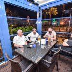 Ukraina Restaurant in Batumi 20192 INFOBATUMI 150x150