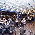 Ukraina Restaurant in Batumi 20194 INFOBATUMI 150x150
