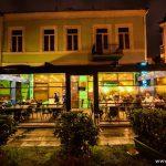 Ukraina Restaurant in Batumi 20199 INFOBATUMI 150x150