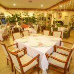 Ukrainochka Restaurant Batumi 201911 INFOBATUMI 150x150