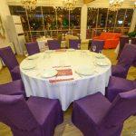 Ukrainochka Restaurant Batumi 201912 INFOBATUMI 150x150