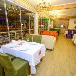 Ukrainochka Restaurant Batumi 201913 INFOBATUMI 150x150