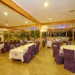 Ukrainochka Restaurant Batumi 201914 INFOBATUMI 150x150