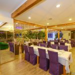 Ukrainochka Restaurant Batumi 201915 INFOBATUMI 150x150