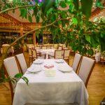 Ukrainochka Restaurant Batumi 201917 INFOBATUMI 150x150