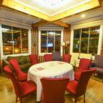 Ukrainochka Restaurant Batumi 201919 INFOBATUMI 150x150