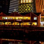 Ukrainochka Restaurant Batumi 20192 INFOBATUMI 150x150