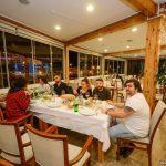 Ukrainochka Restaurant Batumi 201922 INFOBATUMI 150x150
