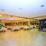 Ukrainochka Restaurant Batumi 201924 INFOBATUMI 150x150