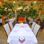 Ukrainochka Restaurant Batumi 201926 INFOBATUMI 150x150