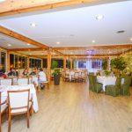 Ukrainochka Restaurant Batumi 201927 INFOBATUMI 150x150