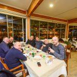 Ukrainochka Restaurant Batumi 201928 INFOBATUMI 150x150