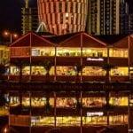 Ukrainochka Restaurant Batumi 20193 INFOBATUMI 150x150