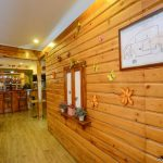Ukrainochka Restaurant Batumi 201930 INFOBATUMI 150x150