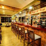Ukrainochka Restaurant Batumi 20195 INFOBATUMI 150x150