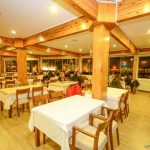 Ukrainochka Restaurant Batumi 20196 INFOBATUMI 150x150