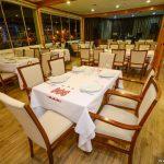 Ukrainochka Restaurant Batumi 20199 INFOBATUMI 150x150