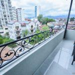 Union Hotel Batumi 11 INFOBATUMI 150x150