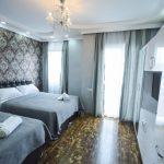 Union Hotel Batumi 13 INFOBATUMI 150x150