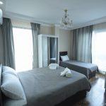 Union Hotel Batumi 16 INFOBATUMI 150x150