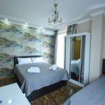 Union Hotel Batumi 17 INFOBATUMI 150x150