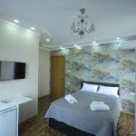 Union Hotel Batumi 18 INFOBATUMI 150x150
