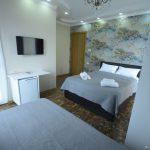 Union Hotel Batumi 19 INFOBATUMI 150x150