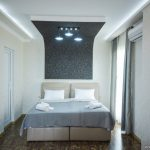 Union Hotel Batumi 2 INFOBATUMI 150x150