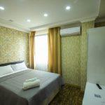 Union Hotel Batumi 20 INFOBATUMI 150x150