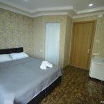 Union Hotel Batumi 22 INFOBATUMI 150x150