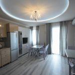 Union Hotel Batumi 25 INFOBATUMI 150x150