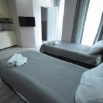 Union Hotel Batumi 28 INFOBATUMI 150x150