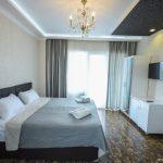 Union Hotel Batumi 3 INFOBATUMI 150x150