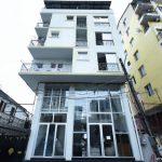 Union Hotel Batumi 31 INFOBATUMI 150x150