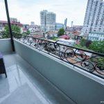 Union Hotel Batumi 4 INFOBATUMI 150x150
