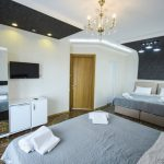 Union Hotel Batumi 5 INFOBATUMI 150x150