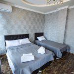 Union Hotel Batumi 8 INFOBATUMI 150x150