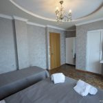 Union Hotel Batumi 9 INFOBATUMI 150x150