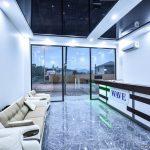 Wave Hotel Batumi 1 INFOBATUMI 150x150