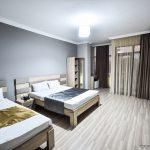 Wave Hotel Batumi 11 INFOBATUMI 150x150