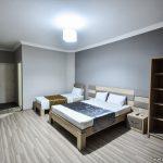 Wave Hotel Batumi 12 INFOBATUMI 150x150