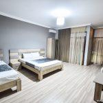 Wave Hotel Batumi 14 INFOBATUMI 150x150