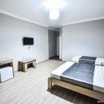 Wave Hotel Batumi 15 INFOBATUMI 150x150
