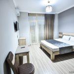 Wave Hotel Batumi 16 INFOBATUMI 150x150