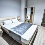Wave Hotel Batumi 18 INFOBATUMI 150x150