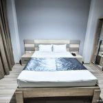 Wave Hotel Batumi 19 INFOBATUMI 150x150