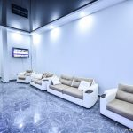 Wave Hotel Batumi 2 INFOBATUMI 150x150
