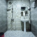 Wave Hotel Batumi 20 INFOBATUMI 150x150