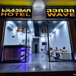 Wave Hotel Batumi 20191 INFOBATUMI 150x150